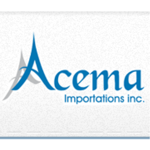acema-importations.png