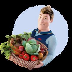commis-fruits-et-legumes-iga-chaumont-bilodeau.png