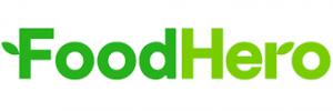 food-hero-logo.png