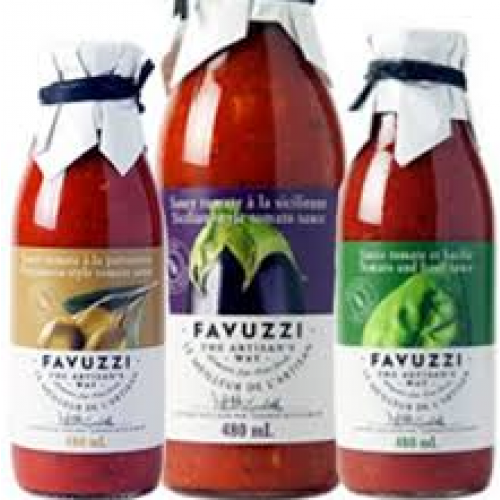 produits-favuzzi-.png