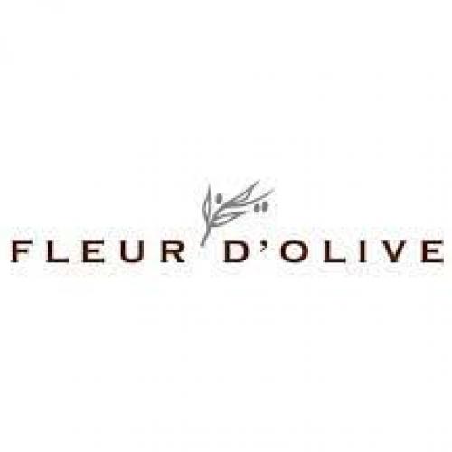 produits-fleur-d-olive.png