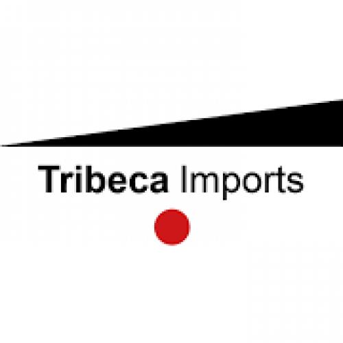 produits-tribeca-imports.png