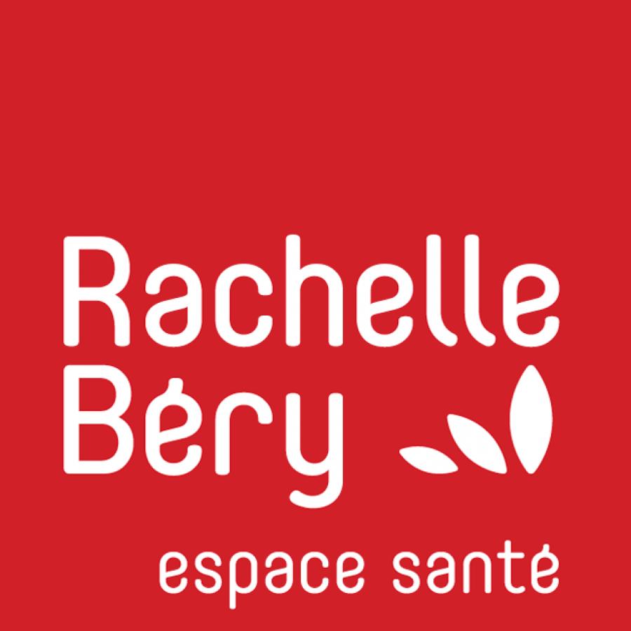 Produits Rachel Bery