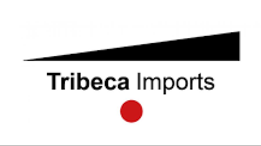 Produits Tribeca-Imports.
