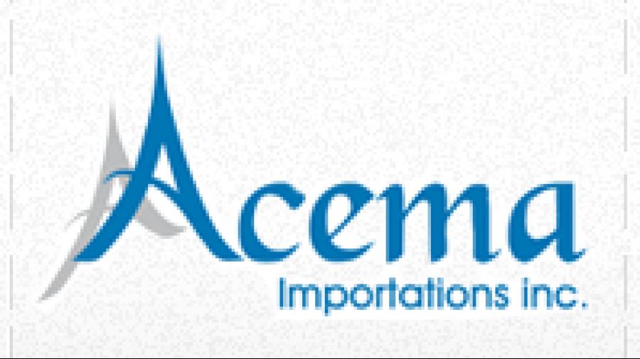 Produits Acema